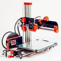 Wholesale 3DP Printer Print Mug Cup Shoes Gun Model Food Ceramic Car T shirt Phone Iphone Pad Food Bow Model Printing M C V