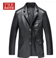 Where to Buy Xxl Leather Jackets Designer Online? Where Can I Buy ...