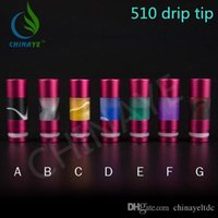 best design products - Best Design vaping cigarette drip tip newest e cig drip tip product drip tip rda
