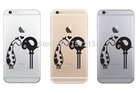 Cheap stickers for your phone Best stickers crown