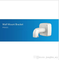 Wholesale DAHUA Tech Camera Mount Bracket indoor inch ball machine dedicated bracket PFB302S