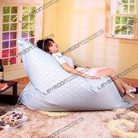 bean bag chairs free shipping - outdoor bean bag cover water proof bean bag sofa outdoor cm camouflage bean bag modern sofa chair