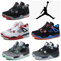 cheap goods - Nike dan Retro Men s Basketball Shoes Cheap Good Quality Men Sports Shoes Discount Sports Shoes Leather Shoes