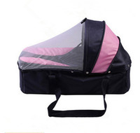 baby cradle design - cradle Mesh Breathable And Good Anti Mosquito Bites Innovative Design Superior Quality And Reasonable Price Popular For Baby