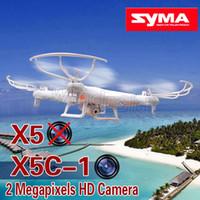 Cheap SYMA Best X5C-1