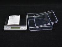 accurate scales - Digital electronic scale says g jewelry scale electronic kitchen scale mini bakery called scales accurate grams