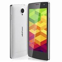 Cheap Ulefone Be X Octa Core MTK6592M 1.4GHz 1GB 8GB Android 4.4 KitKat 4.5 inch 960*540 OTG HotKnot Smart Wake 3G WCDMA 8.0MP Camera Smart Phone