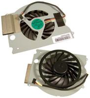 Wholesale CPU Fan AD9405HX LBB For HP M6 aDDa DC v a