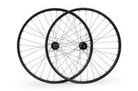 carbon bicycle wheel set - Lastest Super light g ER MTB mountain bike carbon wheels bicycle wheel set
