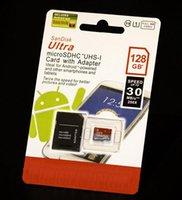 Cheap micro sd Best flash sd