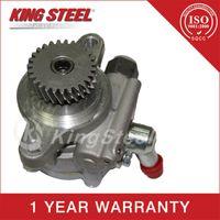 Wholesale Auto Power Steering Pump OEM For TOYOTA Land Cruiser VDJ200