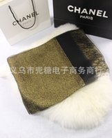 Wholesale 2015 Hot Sale Fashion Silk Scarves Solid Double Fringed Scarves for Women Scarfs Shawls