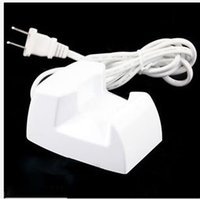 Wholesale For Philips Sonicare Essence Elite Flexcare ToothBrush HX5100 Travel Charger V Used