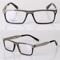 Cheap spectacle frames Best optical frame