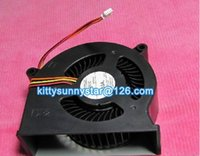 Wholesale Epson C260S C300S projector Fan Toshiba C E01C V mA Wire Cooling Fan
