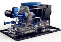 Wholesale 11 Air Compressor Air Pump Air Compressing Machine M C Offer Power To Heat Transfer Machine Stretchine Machine V