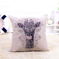 Cheap case girl Best pillow case satin