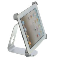 Wholesale High Quality Universal Rotatable Aluminum Alloy Convinient Table Desk Mount Stand Holder for iPad