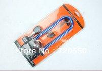 best bicycle alarm - Alarm Bike Bicycle U D Locks Motorbike Cycle BEST Security K100 db