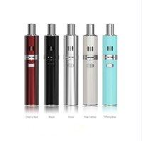 Cheap Joyetech Ego One Best Electronic Cigarette