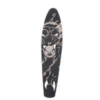 Wholesale New Arrival Strong Anti corrosion Skateboard Grip Tape Skateboard Deck Sandpaper Grip Tape Outdoor Skateboard Accessory