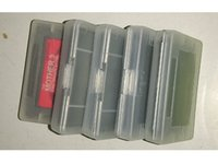 Wholesale Top Quality Game Cartridges for all of the classic games via DHL EMS AIR MAIL