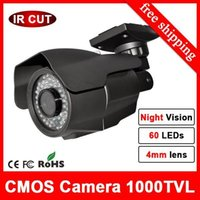 Cheap infrared cctv Best security cctv