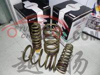 Wholesale Gold tein short spring short spring refit short spring cm