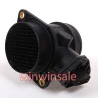 air mass meter vw - Air Flow Mass Sensor Meter MAF For A4 VW Jetta Golf Passat C air flow sensor