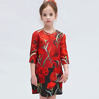 Discount Designer Kids Clothes Cheap Wlmonsoon Baby Clothes