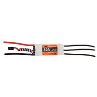 airplane wing parts - Favourite Sea Swallow A S LiPo Battery Brushless Motor ESC with V A Swwitch Mode BEC for RC Airplane Fixed Wing Parts order lt no tra