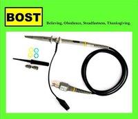 Wholesale Good quality Pioneer P6100 MHz X X Oscilloscope Probe