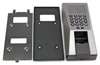 Wholesale KO F18 Fingkey Access F18 Fingerprint Door Access control System