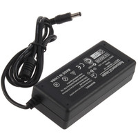 Wholesale Hot V A X2 mm Laptop Charger AC Adapter Power Supply for ASUS M9V R1 S1 S2 S3 S5 DC V