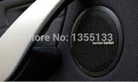 audio labels - harman kardon Hi Fi Stereo Audio Speaker Label D Aluminum Badge Emblem sticker or pin x5m M3637