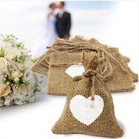Cheap Favor Bags Best gift bags