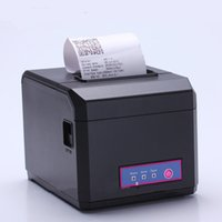 Wholesale Top quality waterproof mm kitchen printer mm printer thermal receipt printer TX E