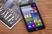 windows 8 tablet - Ovtech Windows tablet pc Quad core G G inch Intel Baytrail T Z3735F GHz IPS x800 dual core dual cam