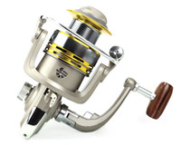 Cheap spinning reel Best fishing reel