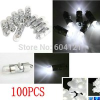 Cheap Event & Party Supplies Best Ballon lights for wedding
