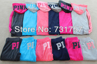 brand velour tracksuits - European charm Velvet tracksuit women brand pink women sportswear suits homies Hoodies Pants pk_tmywlr9