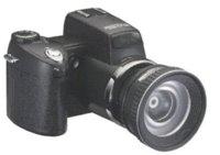 Wholesale Camaras Fotograficas Digitales New Arrival High Quality mp Hd Digital Camera D3000 Video Camcorder mp Tft Display Russian Languages