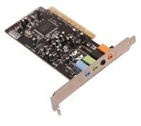 Wholesale orginal channel internal PCI express gaming sound card Sound Blaster VX PCI