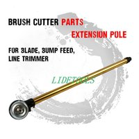 Wholesale Brush cutter attachment