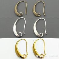 Cheap ear wires Best hook earring