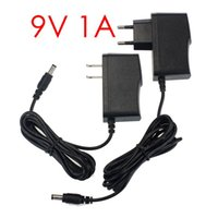 arduino power adapter - New Arrival Practical V A Power Supply Adapter x2 mm Input V V For Arduino Free Ship
