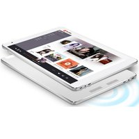 Wholesale Teclast X98 Air III Android Tablet PC quot x1536 IPS Screen Z3735F GB DDR3L GB eMMC Buletooth