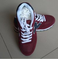Wholesale New Fashion Men and women Casual Shoes Breathable mesh sport flat shoes walking shors EUR