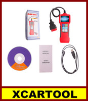 auto reminder - New arrival Auto code reader New Oil Service Light Reminder Reset Tool OT901