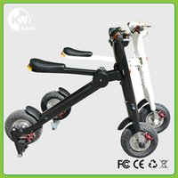 adult bike seat - Scooter hybird bike new product hottest e scooter for adult and youngster with lithium battery